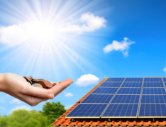 How to Maximize Your Solar Investment, Before It's too Late