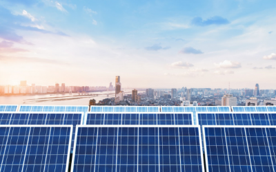 Looking Forward: The Scope of Commercial Solar